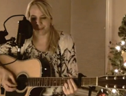 river_joni_mitchell_cover